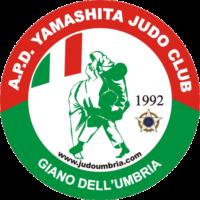LogoYamashita