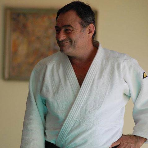lamberto-parmegiano-palmieri-judo-umbria